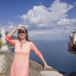 10 Tipps für entspanntes reisen mit Multipler Sklerose