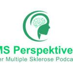 Podcast #050 - 50 Episoden online, Zeit zum Feiern