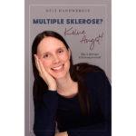 """Buchveröffentlichung: """"Multiple Sklerose? Keine Angst! Ein 15-jähriger Erfahrungsbericht"""""""