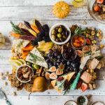 Podcast #038 - Gesunde Ernährung bei Multipler Sklerose
