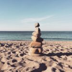 Podcast #039 - Die Vorteile von Iyengar Yoga bei MS