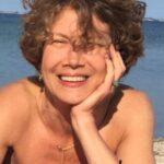 Podcast #049 - Interview mit Claudia Warias über Kosmetik und Yoga