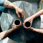 Podcast #043 - Wie Du Rapport und non-verbale Kommunikation in entscheidenden Gesprächen zu Deinem Vorteil nutzen kannst
