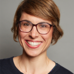 Podcast #066 - Interview mit Dr. Anne-Katrin Pröbstel zur Darm-Hirn-Achse