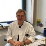 Podcast #069 - Interview mit Dr. Datzmann über die Erstdiagnose Multiple Sklerose