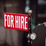 Podcast #073 – Welchen Beruf kann ich mit MS ausüben?