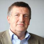 Podcast #082 - Interview mit Prof. Lutz Harms zum Forschungsstand der klinischen Neuroimmunologie bei MS