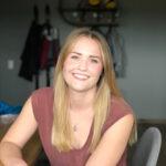 Podcast #085 - Interview mit Anne Geßner zur EDSS-Untersuchung und Physiotherapie bei MS