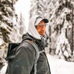 Podcast #090 - Interview mit Sven von @solltekoennte.mache zur Sicht des Partners auf ein Leben mit MS