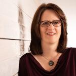 Podcast #091 - Interview mit Dr. Petra Goergens zu gesunder Ernährung bei MS