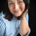 Podcast #092 - Interview mit Franziska Weise zum neurogenen Darm bei MS und Hilfsmöglichkeiten