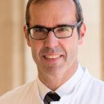 Podcast #089 - Interview mit Prof. Dr. Mathias Mäurer zum Einfluss von Lifestylefaktoren auf die MS
