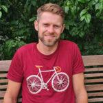 Podcast #098 - Interview mit Maximilian Hartmann, Physiotherapeut am MS-Zentrum Dresden, zu Kraft, Ausdauer und Gleichgewicht bei MS
